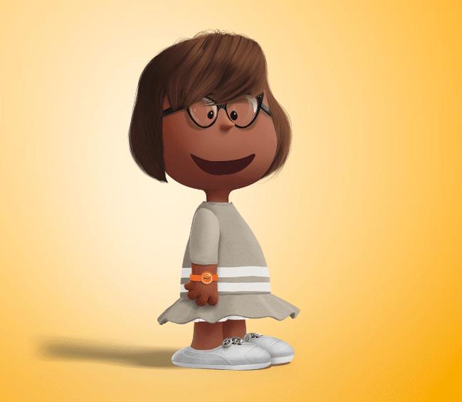 Michelle.D